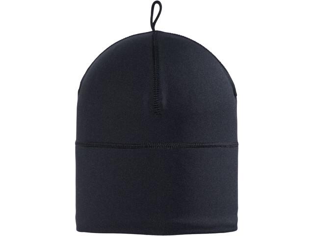 Odlo Polyknit Accesorios para la cabeza, black